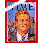 Time, November 12 1965