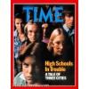 Time, November 14 1977