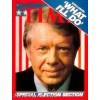 Time November 15 1976