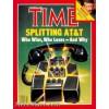 Time November 21 1983
