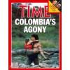 Time, November 25 1985