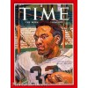 Time, November 26 1965