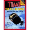 Time, November 26 1984