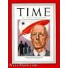 Time, November 4 1946