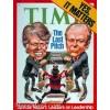 Time, November 8 1976