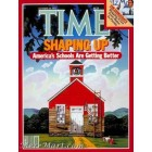 Time, October 10 1983