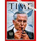 Time, October 11 1963