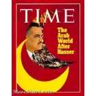 Time, October 12 1970