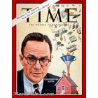 Time, October 15 1965