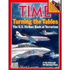 Time, October 21 1985