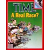 Time, October 22 1984
