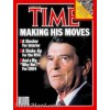 Time, October 24 1983