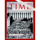 Time, October 27 1967