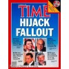 Time, October 28 1985