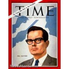Time, October 29 1965
