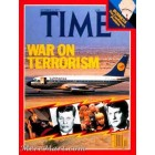 Time, October 31 1977