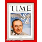 Time, October 7 1946