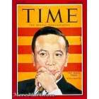 Time, September 15 1967