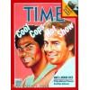 Time September 16 1985