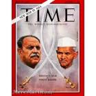 Time, September 17 1965