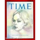 Time, September 1 1967