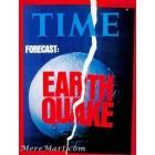 Time, September 1 1975