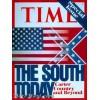 Time, September 27 1976