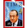 Time, September 29 1961