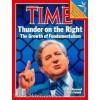 Time, September 2 1985