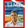 Time, September 3 1965