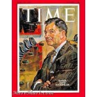 Time, September 7 1962