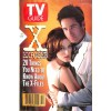 TV Guide, April 12 1996