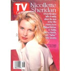 TV Guide, April 16 1994
