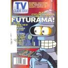 TV Guide, April 3 1999