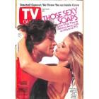 TV Guide, April 4 1992
