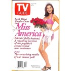 TV Guide, August 23 1997