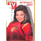 TV Guide, August 29 1992
