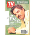 TV Guide, August 5 1995