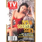 TV Guide, August 7 1999