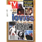 TV Guide, August 8 1998