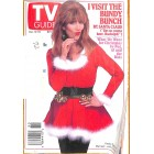 TV Guide, December 12 1992