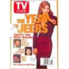 TV Guide, December 13 1997