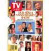 TV Guide, December 18 1993