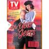 TV Guide, December 19 1998