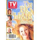 TV Guide, December 23 1995