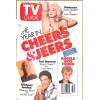 TV Guide, December 26 1993