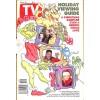 TV Guide, December 4 1993