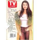 TV Guide, December 6 1997