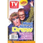 TV Guide, December 7 1996