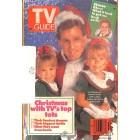 TV Guide, December 8 1990